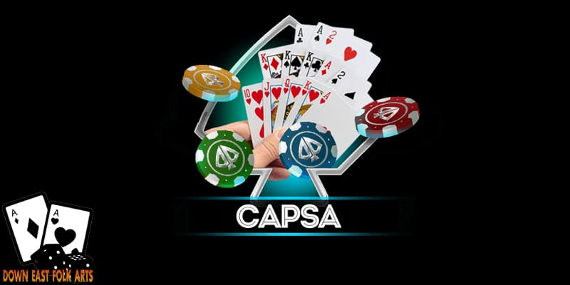 Situs Judi Capsa Online Deposit Bank Lokal Terbaik (1)